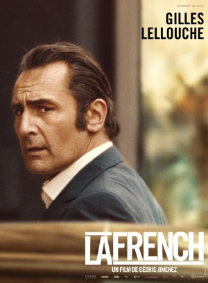 La French 2834x3850