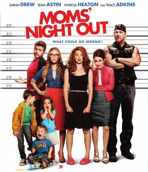 Moms' Night Out 1625x1885