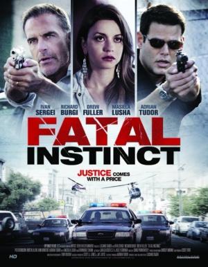Fatal Instinct 560x720