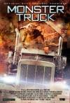 Monster Truck - Bete, dass er niemals ankommt poster