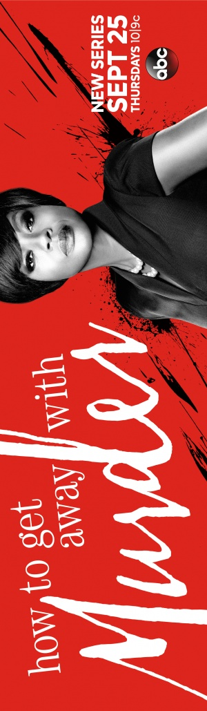 How to Get Away with Murder 1458x5000