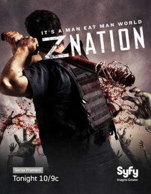 Z Nation 600x771