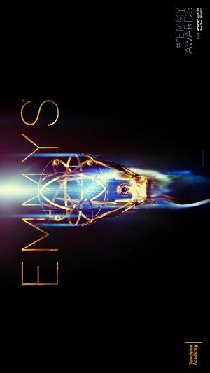 The 66th Primetime Emmy Awards 1440x2560