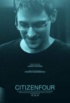 Citizenfour 1000x1467