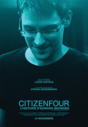 Citizenfour 720x1040