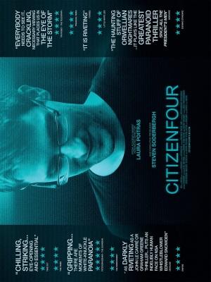 Citizenfour 1536x2048