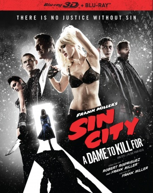 Sin City: A Dame to Kill For 1606x2025