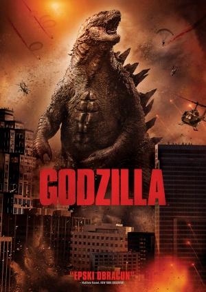 Godzilla 1531x2163