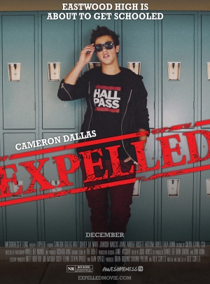 Expelled 2218x3000