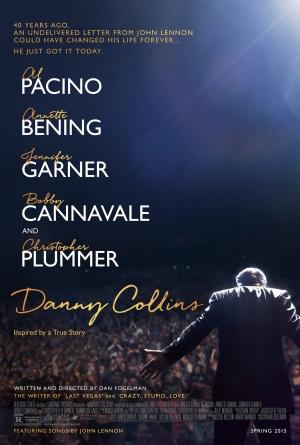 Danny Collins 1382x2048