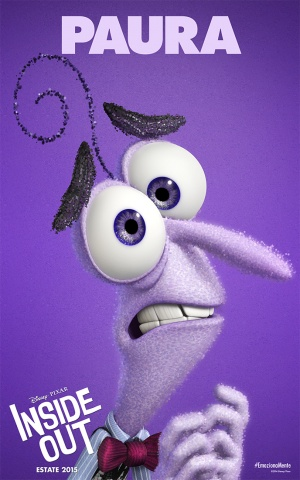Inside Out 688x1100