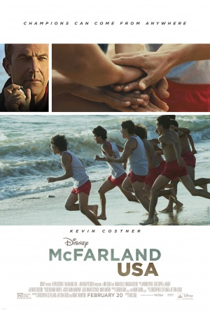 McFarland, USA 1688x2500