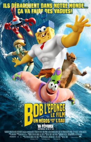 The SpongeBob Movie: Sponge Out of Water 1024x1598