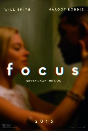 Focus 1382x2048