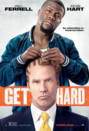 Get Hard 3375x5000