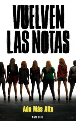 Pitch Perfect 2 947x1500