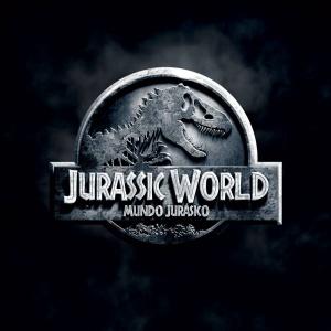 Jurassic World 1000x1000
