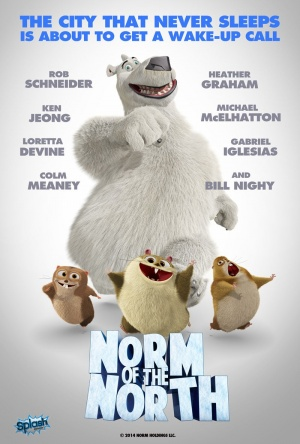 Norm of the North 800x1185