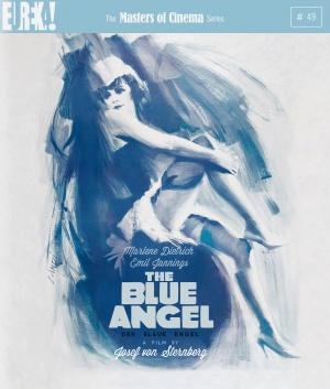 Der blaue Engel 1509x1776