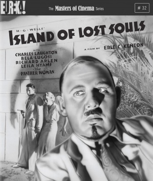 Island of Lost Souls 1502x1777