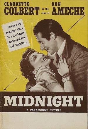 Midnight 614x903
