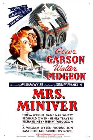 Mrs. Miniver 2000x3000