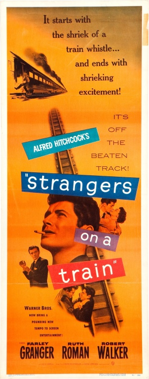 Strangers on a Train 1186x3000