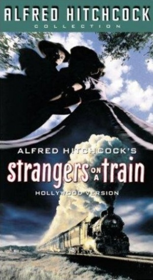 Strangers on a Train 311x568