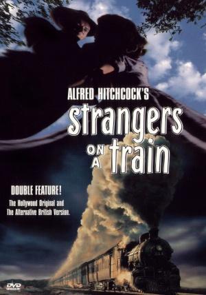 Strangers on a Train 1525x2175