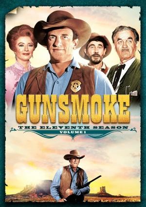 Gunsmoke 1062x1500