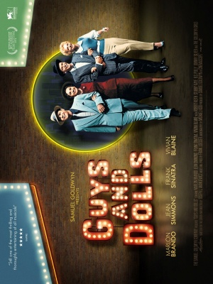 Guys and Dolls 1500x2000