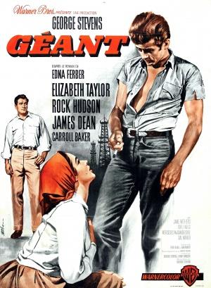 Giant 2852x3888