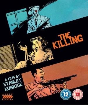 The Killing 583x693