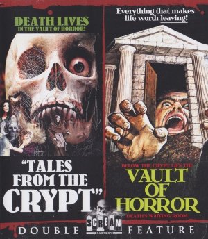 Tales from the Crypt 1514x1734