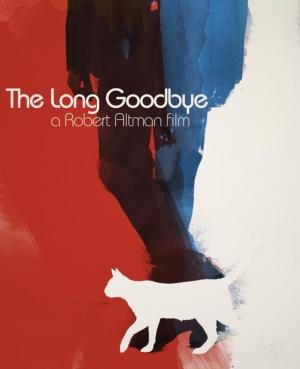 The Long Goodbye 670x823