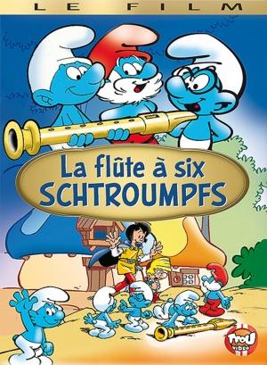 La flûte à six schtroumpfs 1000x1363