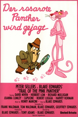 Trail of the Pink Panther 1000x1500