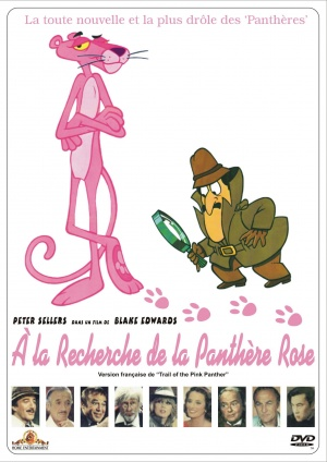Trail of the Pink Panther 1521x2150