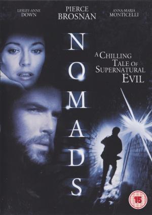 Nomads 1526x2158
