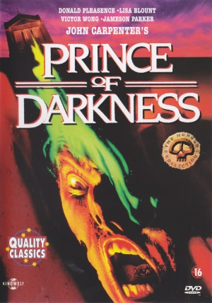 Prince of Darkness 1513x2159