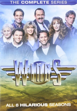 Wings 1042x1500