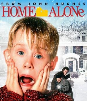 Home Alone 1518x1762