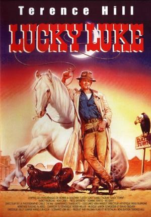 Lucky Luke 1370x1967