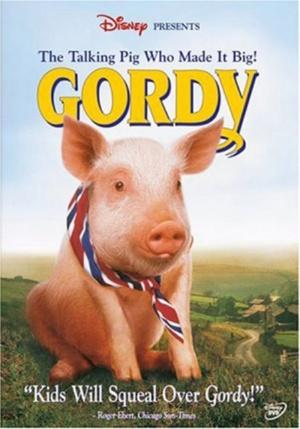 Gordy 700x1000