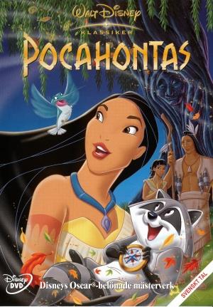 Pocahontas 1497x2152