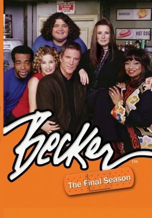 Becker 700x1000