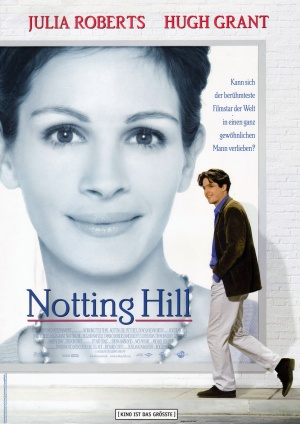 Notting Hill 3534x5000
