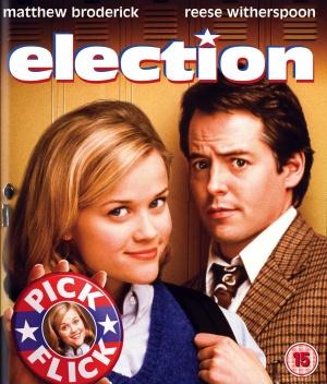 Election 1808x2120