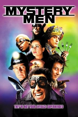 Mystery Men 1000x1500