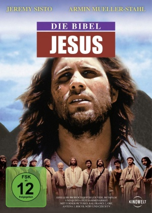 Jesus 1000x1408